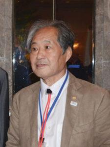 水素水と水素サプリの常識を覆す効果|日本レスリング史上最強の男である渡辺長武氏