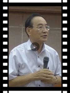 水素サプリと水素水の効果の違いを|桧田仁医師動画