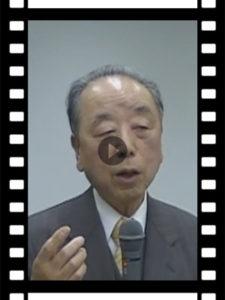 林義郎氏が感じた水素サプリと水素水の効果の違い